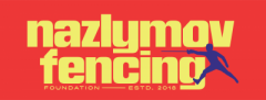 Nazlymov Fencing (Call Us 202.913.8110)